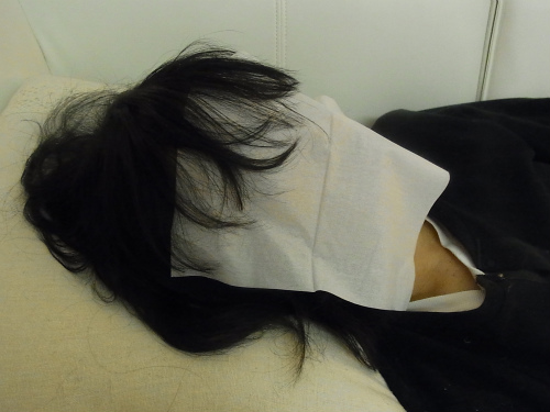 平成堂高田鍼灸整骨院