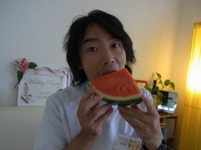 美容鍼灸東京豊島区文京区新宿区