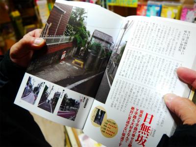 美容鍼灸耳つぼダイエット豊島区文京区新宿区モデル鍼灸師募集