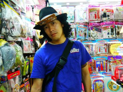 美容鍼灸耳つぼダイエット東京豊島区文京区新宿区口コミモデル