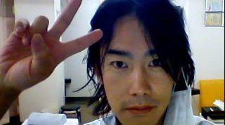 鍼灸師募集美容鍼灸耳つぼダイエット東京豊島区文京区新宿区