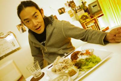 美容鍼灸耳つぼダイエット東京豊島区文京区新宿区鍼灸師口コミ