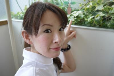 美容鍼灸耳つぼダイエット東京豊島区文京区新宿区鍼灸師募集口コミ