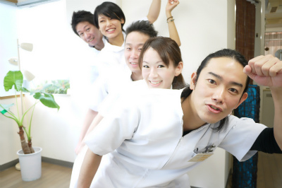 美容鍼灸耳つぼダイエット東京豊島区文京区新宿区口コミ