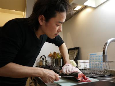 美容鍼灸東京豊島区文京区新宿区耳つぼ口コミモデル