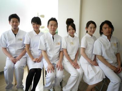 美容鍼灸東京豊島区文京区新宿区耳つぼダイエット不妊治療口コミ