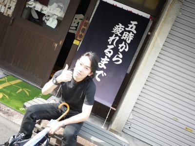 美容鍼灸東京豊島区文京区新宿区耳つぼダイエット交通事故