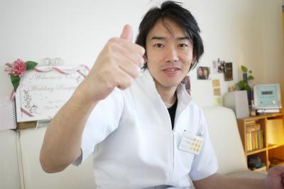 美容鍼灸耳つぼダイエット東京豊島区文京区新宿区関ジャニ