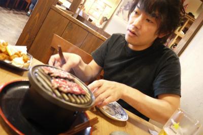 美容鍼灸 東京 豊島区 文京区 新宿区 法令線 耳つぼダイエット