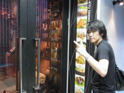 美容鍼灸 不妊治療 鍼灸 豊島区 文京区 新宿区