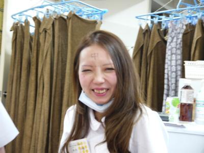 平成堂高田鍼灸整骨院 美容鍼灸 耳つぼダイエット ほうれい線 東京