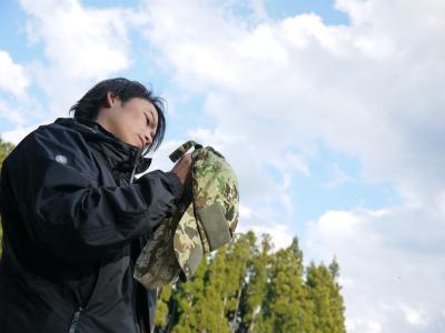 平成堂高田鍼灸整骨院 豊島区 文京区 新宿区 美容鍼灸 耳つぼダイエット