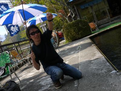平成堂高田鍼灸整骨院 美容鍼 耳つぼダイエット 豊島区 文京区 新宿区